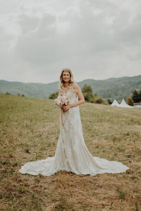 Hochzeit Hanni x Franzi Biedenkopf-34.jpg