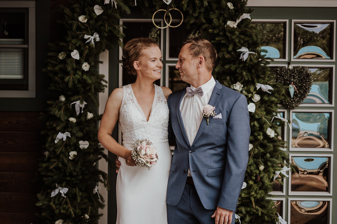 Hochzeit Bad Berleburg 2020-4.jpg
