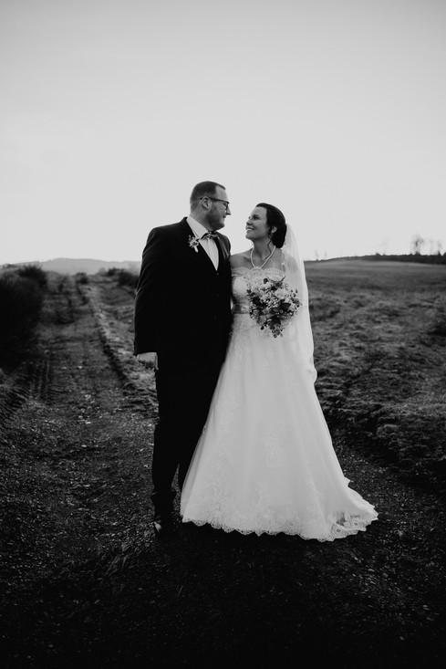 Hochzeit Franziska Honndorf Fotografie-5