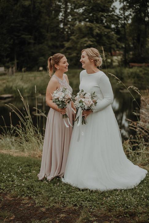 Hanni x Franzi wedding-16.jpg