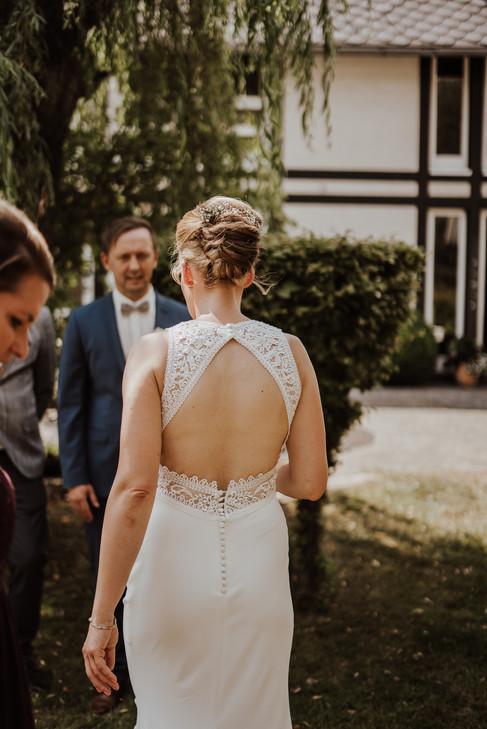 Hochzeit Bad Berleburg 2020-53.jpg