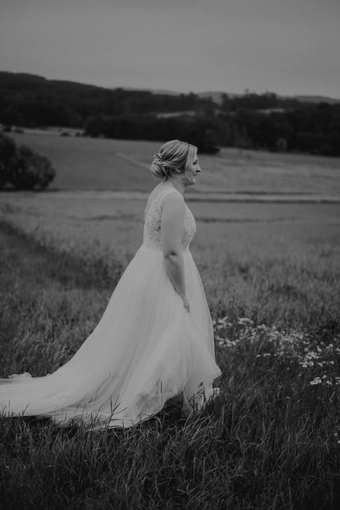 Hanni x Franzi wedding-27.jpg