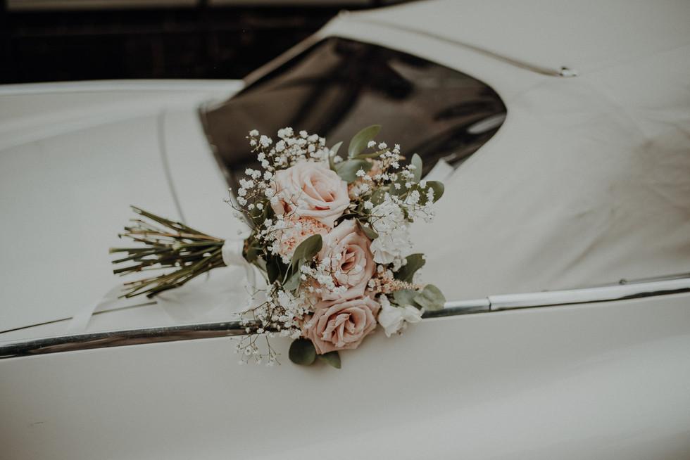 Hanni x Franzi wedding-43.jpg