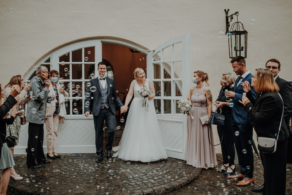 Hanni x Franzi wedding-3.jpg