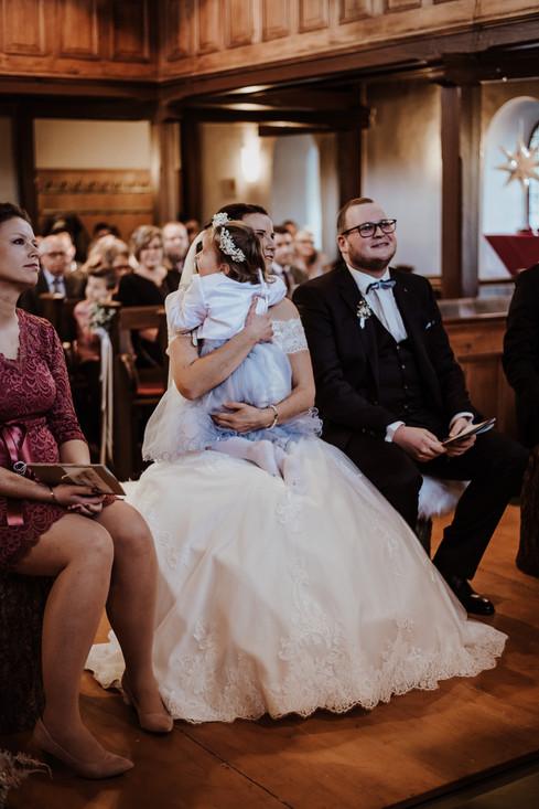 Hochzeit Franziska Honndorf Fotografie-2