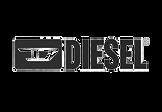 kisspng-denim-logo-diesel-jeans-13-5acc5