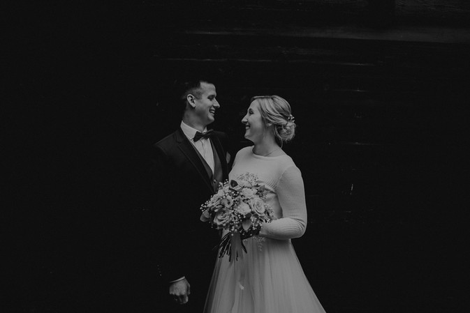Hanni x Franzi wedding-26.jpg