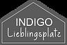 Logo_Lieblingsplatz.png