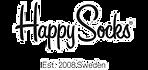 HAPPY%20SOCKS_edited.png
