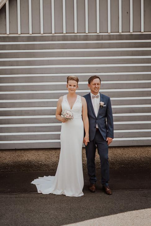 Hochzeit Bad Berleburg 2020-41.jpg