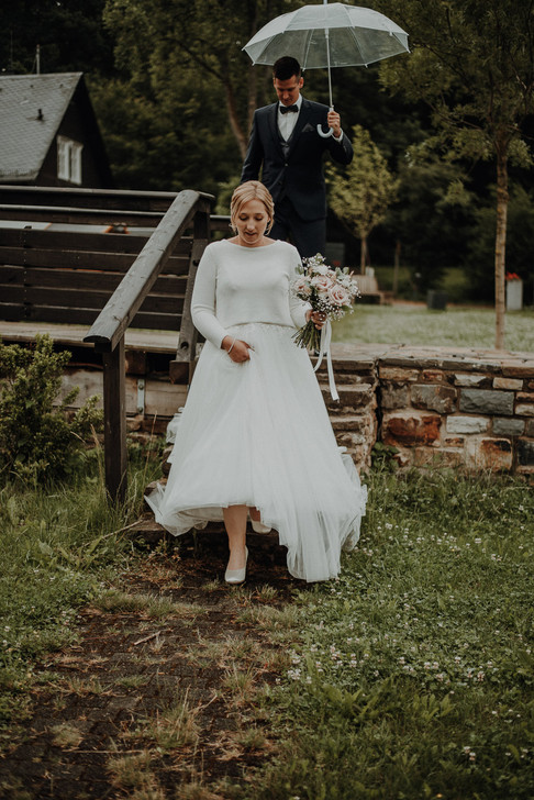 Hanni x Franzi wedding-11.jpg