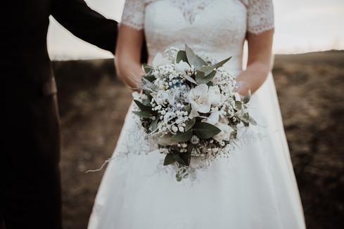 Hochzeit Franziska Honndorf Fotografie-6