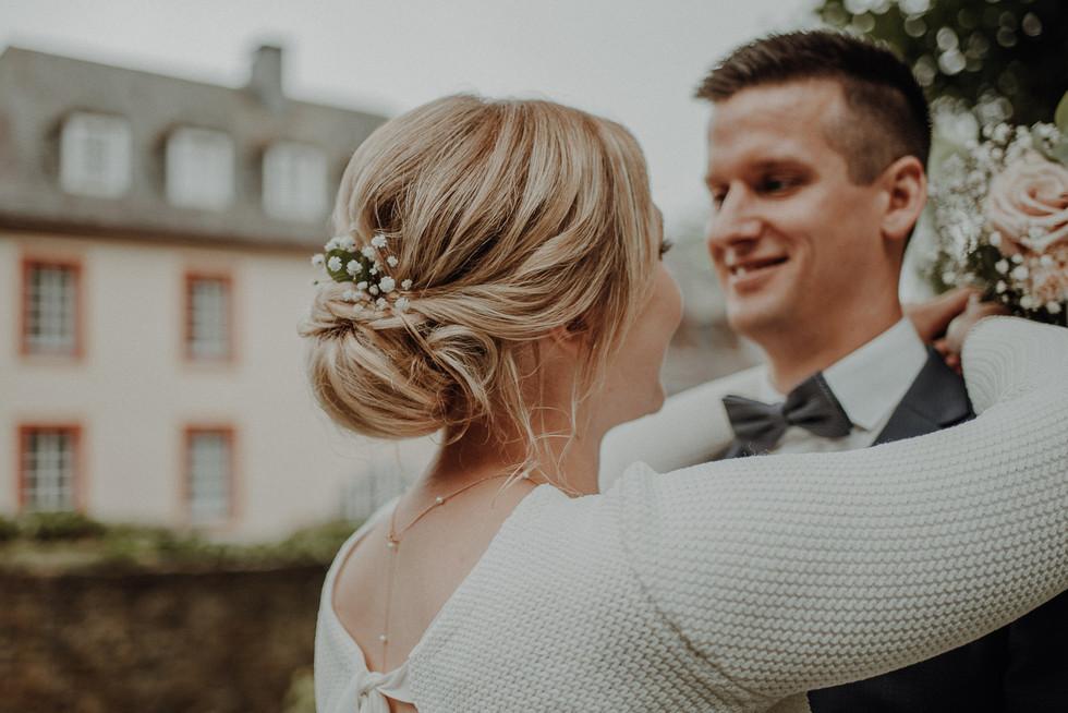 Hanni x Franzi wedding-22.jpg