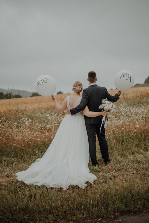 Hanni x Franzi wedding-48.jpg
