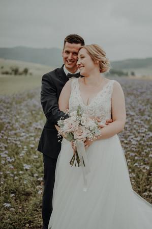 Hanni x Franzi wedding-32.jpg