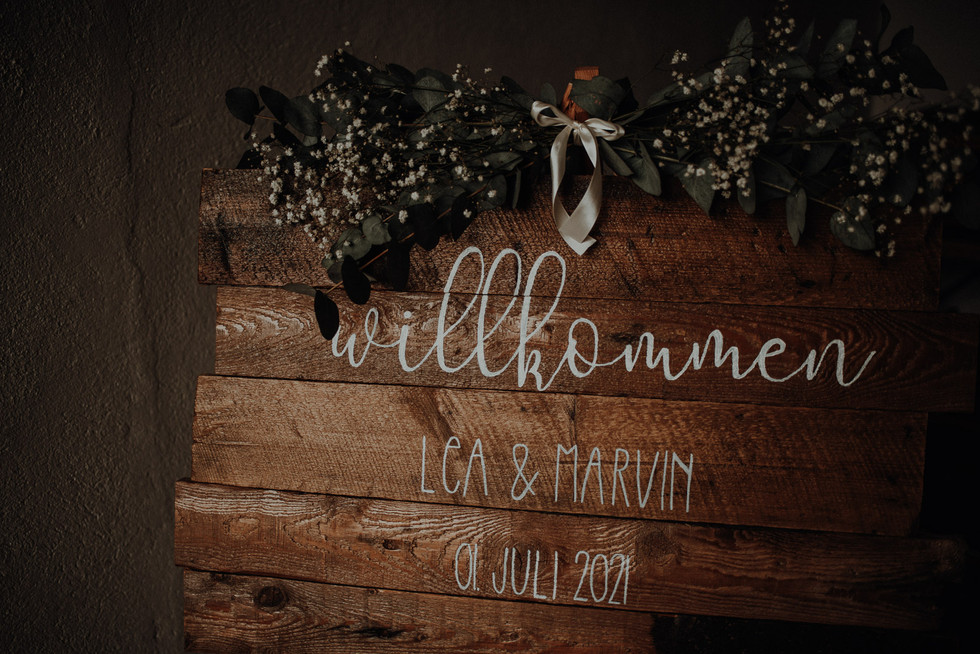 Hanni x Franzi wedding-42.jpg