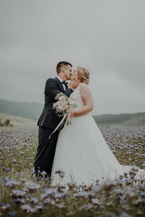 Hanni x Franzi wedding-30.jpg