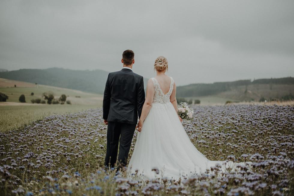 Hanni x Franzi wedding-31.jpg