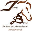 Bartek Logo Brief RGB.jpg