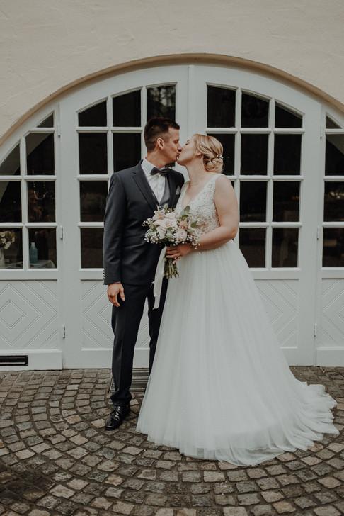Hanni x Franzi wedding-8.jpg