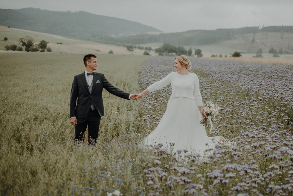 Hanni x Franzi wedding-36.jpg