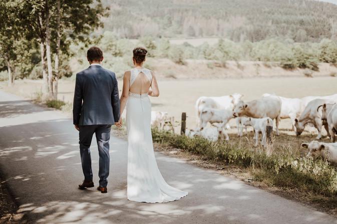 Hochzeit Bad Berleburg 2020-12.jpg