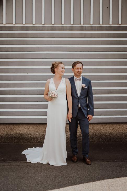 Hochzeit Bad Berleburg 2020-42.jpg