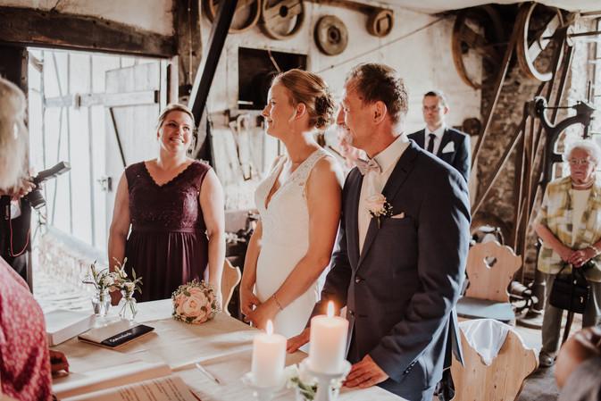 Hochzeit Bad Berleburg 2020-61.jpg