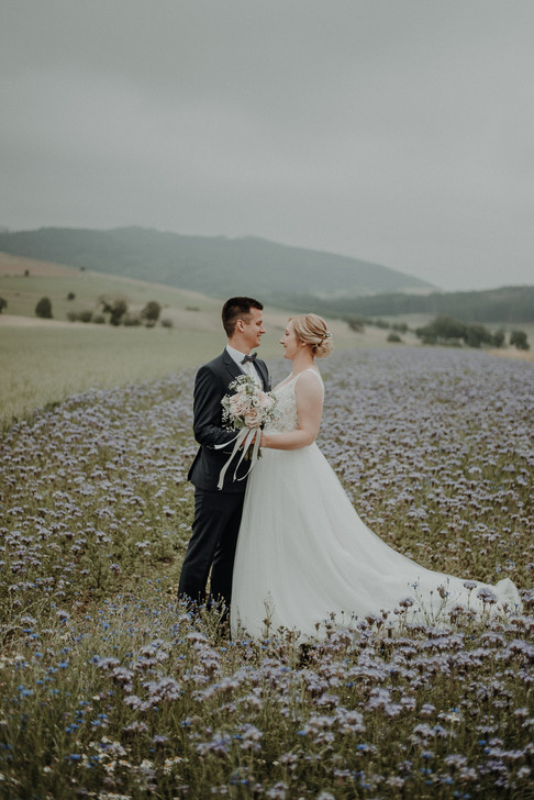 Hanni x Franzi wedding-28.jpg