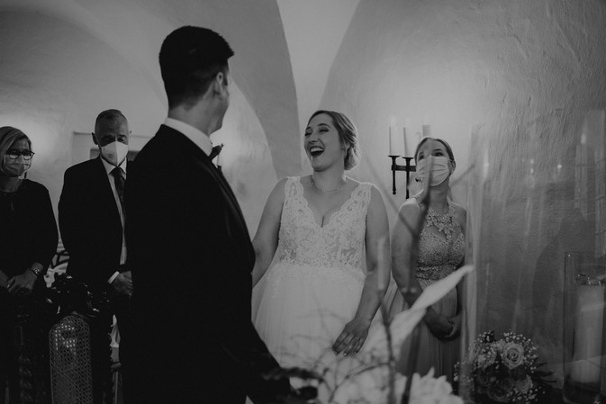 Hanni x Franzi wedding-1.jpg
