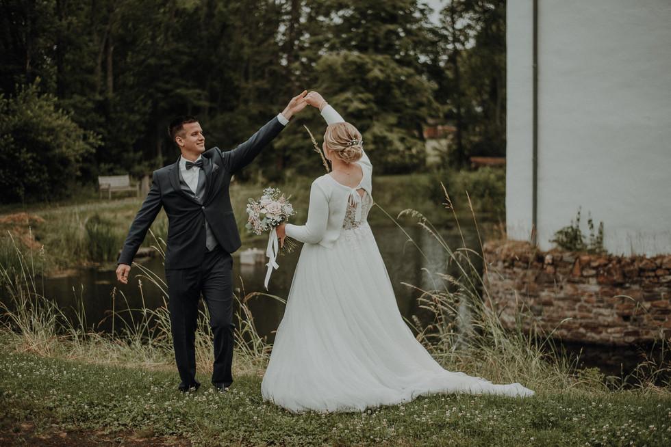 Hanni x Franzi wedding-13.jpg
