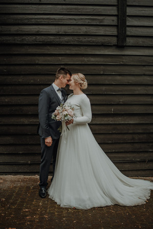 Hanni x Franzi wedding-25.jpg