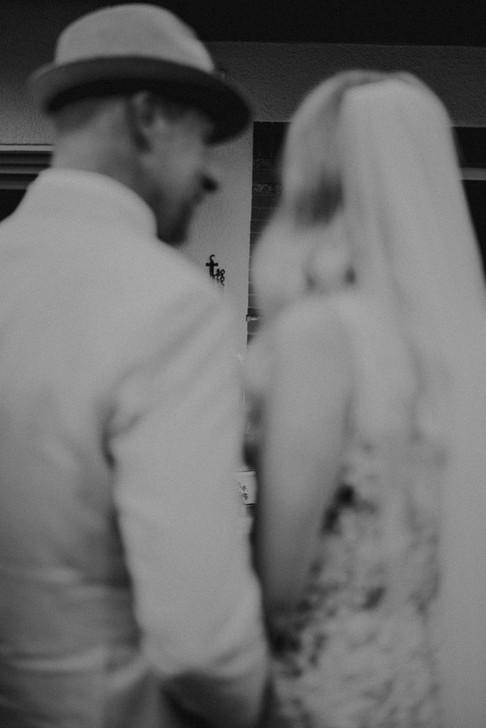 Hochzeit Hanni x Franzi Biedenkopf-3.jpg