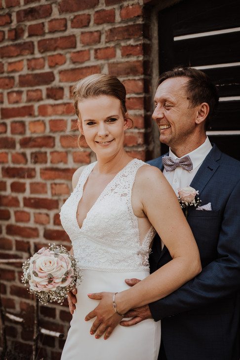 Hochzeit Bad Berleburg 2020-26.jpg