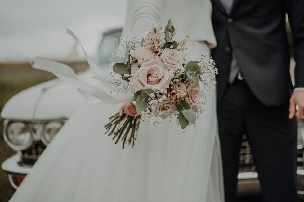 Hanni x Franzi wedding-38.jpg