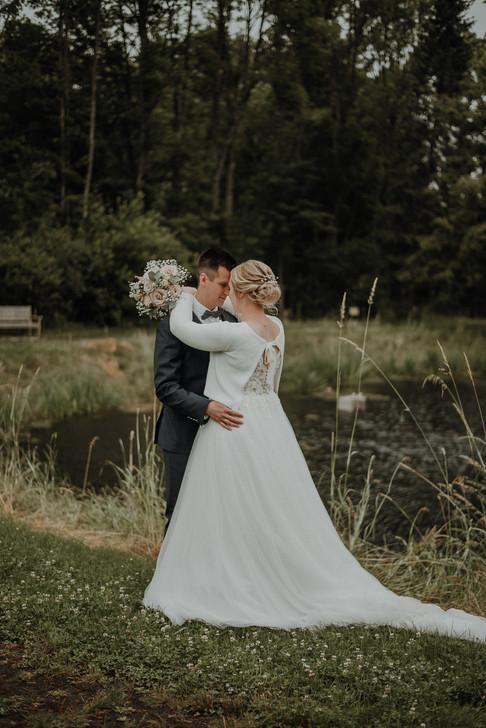 Hanni x Franzi wedding-12.jpg