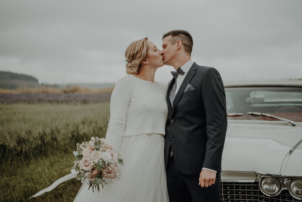 Hanni x Franzi wedding-37.jpg