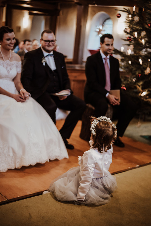 Hochzeit Franziska Honndorf Fotografie-3