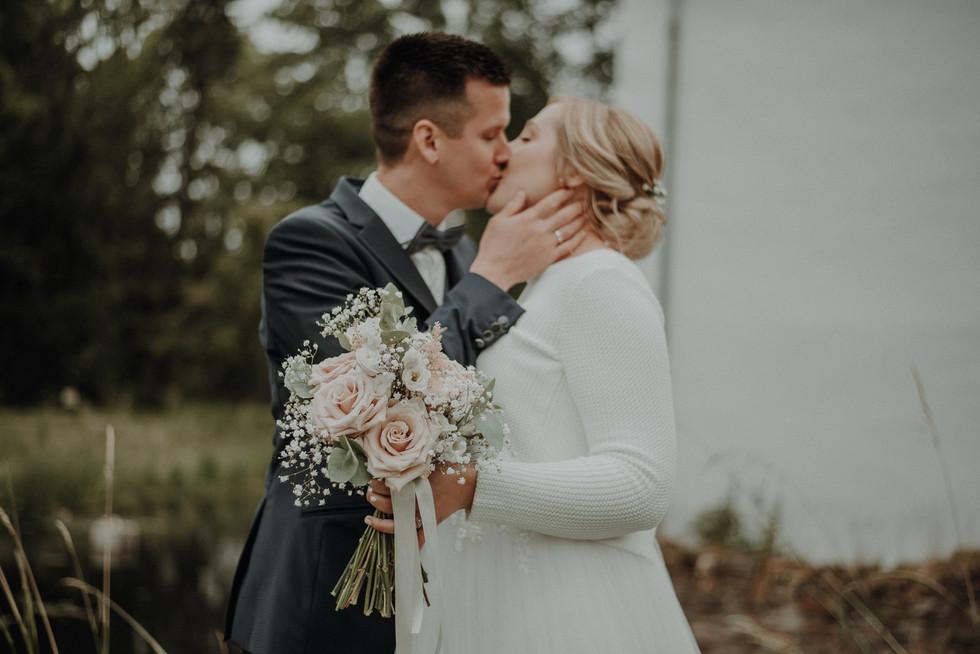 Hanni x Franzi wedding-15.jpg