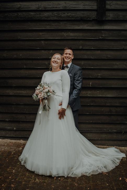 Hanni x Franzi wedding-24.jpg