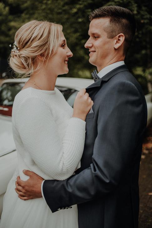 Hanni x Franzi wedding-20.jpg