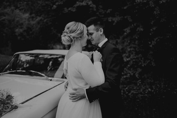 Hanni x Franzi wedding-18.jpg