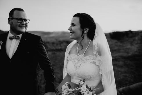 Hochzeit Franziska Honndorf Fotografie-8