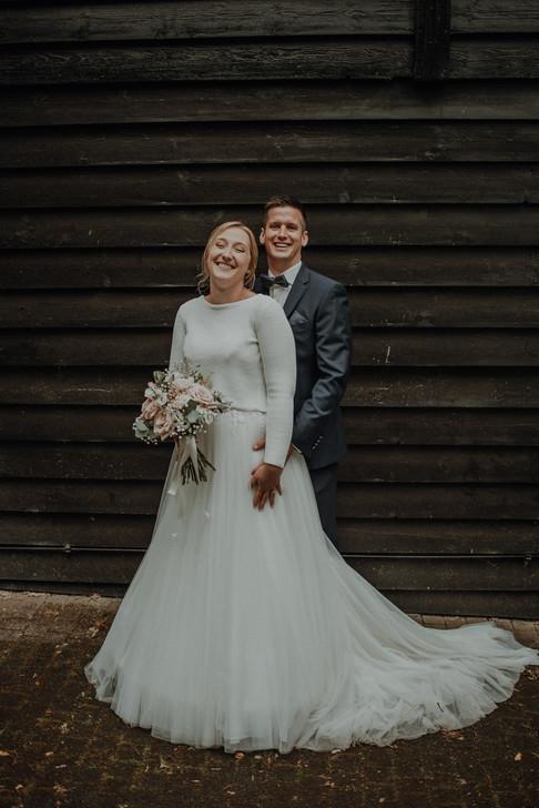 Hanni x Franzi wedding-23.jpg