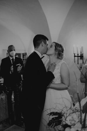 Hanni x Franzi wedding-2.jpg