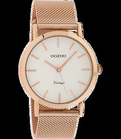 OOZOO.png