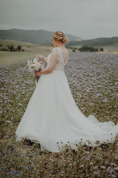 Hanni x Franzi wedding-33.jpg