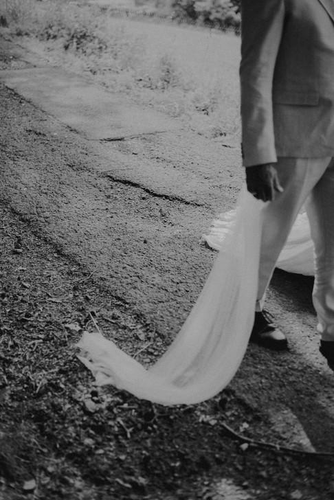 Hochzeit Hanni x Franzi Biedenkopf-14.jpg