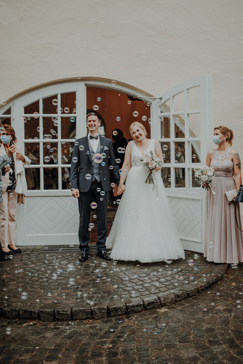 Hanni x Franzi wedding-4.jpg