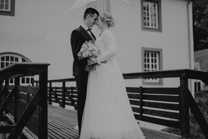 Hanni x Franzi wedding-10.jpg